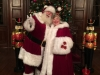 Mrs Claus and Santa at EBELL 3