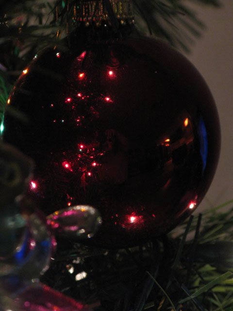 tree-glass-ball-ornaments-2-72