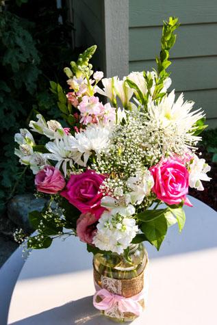 floral-lg